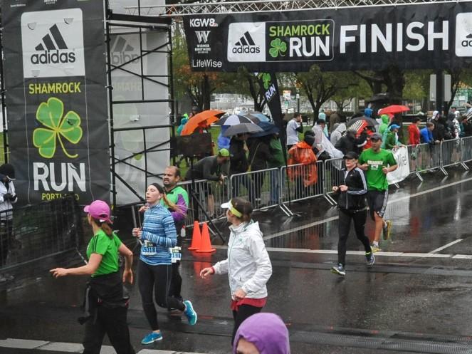 race_2101_photo_32410715