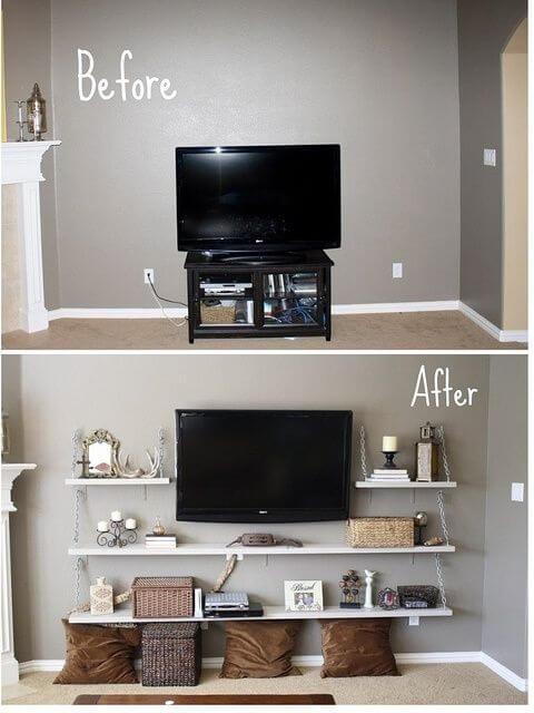 Modern-living-room-decorating-ideas-8