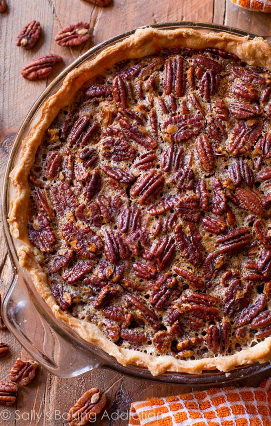 favorite-pecan-pie-recipe-2
